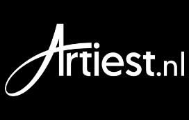 Artiest.nl